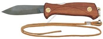 840.F Locking Pocket Knife Facom - RS