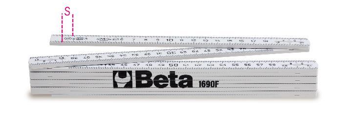beta 1690