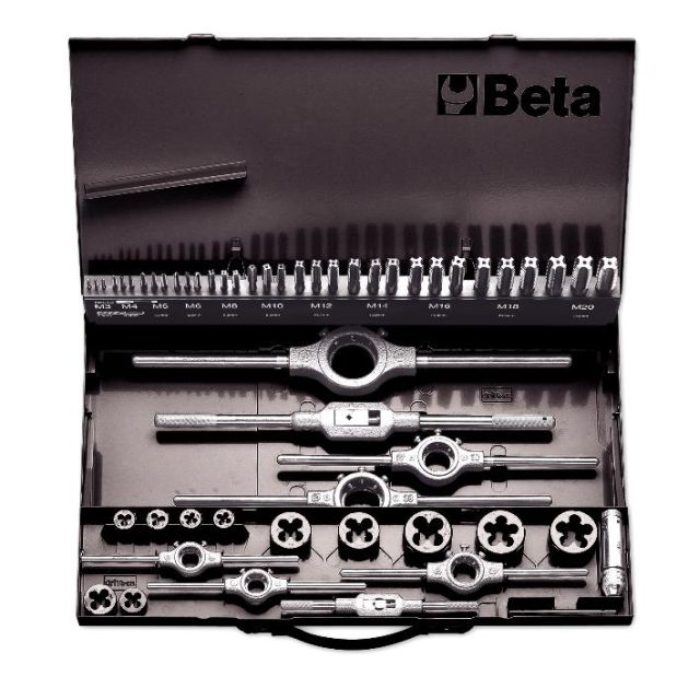 BETA 447/C53