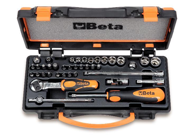 BETA 900/C11