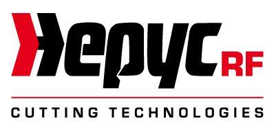 Elektronarzędzia HEPYC